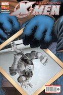 Astonishing X-Men Vol. 1 (2005-2006) (Grapa 24 pp) #4