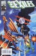 New Exiles Vol 1 (Comic-Book) #6