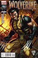 Wolverine (2012-2013) (Comic Book) #304