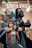 Star Wars: Darth Vader (2015) (Comic-Book) #8