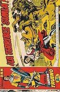 El Capitán Trueno (Grapa, 12 páginas. 1986) #6