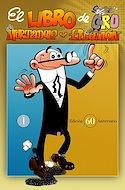 El Libro de Oro de Mortadelo y Filemón (Digital) #1