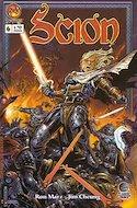 Scion (Grapa, 24 páginas (2002)) #6