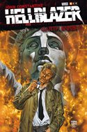 John Constantine. Hellblazer (Cartoné) #6
