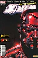 Astonishing X-Men (Broché) #5
