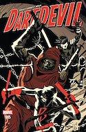 Daredevil Vol. 5 (2016-...) (Comic-book) #5