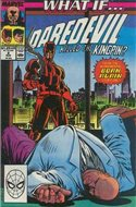 What If (Vol. 2 1989-1998) (Comic-Book) #2