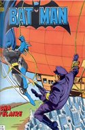 Batman (1984-1985) (Grapa) #8