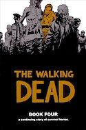 The Walking Dead (Hardcover 304-396 pp) #4