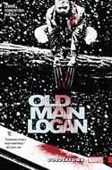 Old Man Logan Vol. 2 (Softcover) #2