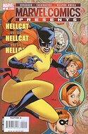 Marvel Comics Presents Vol. 2 (Comic-Book) #2