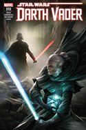 Darth Vader Vol. 2 (Comic-book / Digital) #10
