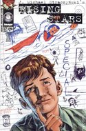 Rising Stars (1999-2005) (Comic Book) #1/2