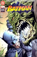 Batman (Agrafé. 52-80 pp) #6