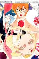 Colección Asumiko Nakamura (Rústica con sobrecubierta) #2
