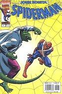 Spiderman de John Romita (1999-2005) (Grapa / Rústica) #7