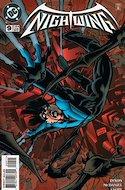 Nightwing Vol. 2 (1996) (Saddle-stitched) #9