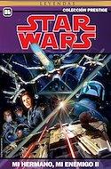 Colección Prestige Star Wars Leyendas (Rústica) #6