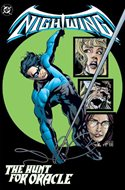 Nightwing Vol. 2 (1996) (Softcover) #5