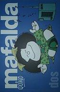 Mafalda (Rústica) #2