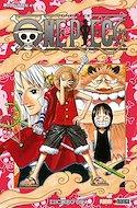 One Piece #41