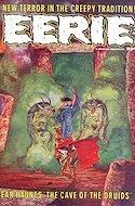 Eerie (Comic Book) #6