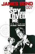 James Bond 007 (2004-) (Rústica) #7