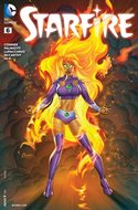 Starfire Vol 2 (digital) #6