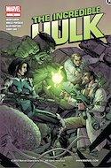 The Incredible Hulk Vol. 3 (Digital) #5