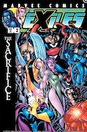 Exiles - Vol.1 (Digital) #2