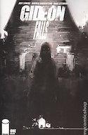 Gideon Falls (Variant Cover) (Comic Book) #1.1