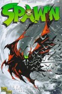 Spawn (Softcover) #9