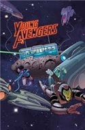 Young Avengers Vol. 2 (2013-2014) (Comic-book) #7
