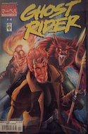 Marvel Mangaverse (Grapa) #4