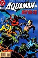 Aquaman Vol. 5 (Comic Book) #6
