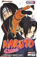 Naruto #25