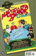 Millennium Edition (Comic Book) #5
