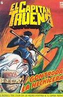 El Capitán Trueno. Edición Histórica (Grapa 36 pp) #6