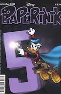 Paperinik Cult (Brossurato) #5