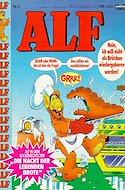 Alf (Heften) #8