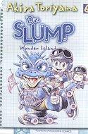 Dr. Slump (Rústica 84 pp) #6