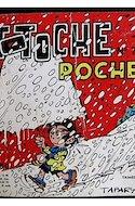 Totoche Poche (Poche. 192 pp) #7