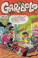 Garibolo (Grapa) #9