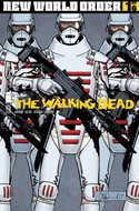 The Walking Dead (Comic-book) #175