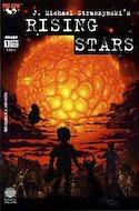 Rising Stars (2000-2002) (Grapa, 24 pp) #1