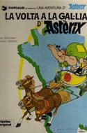 Astèrix (Cartoné, 48 págs. (1980)) #6