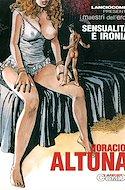 Lanciocomix (Cartoné) #9
