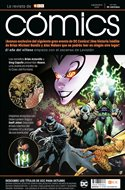 ECC Cómics (Digital) #8
