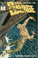 Doc Savage Vol 2 (1988-1990) (Comic-book.) #7