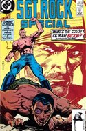 Sgt. Rock Special (1988-1992) (Comic Book) #6